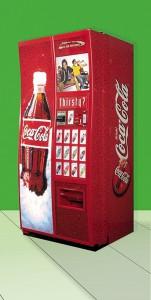 coca-cola-360