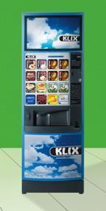 klix-360